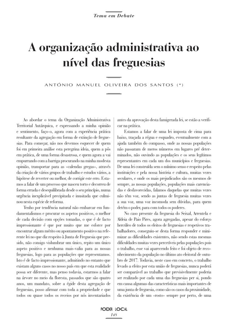 Página: 148