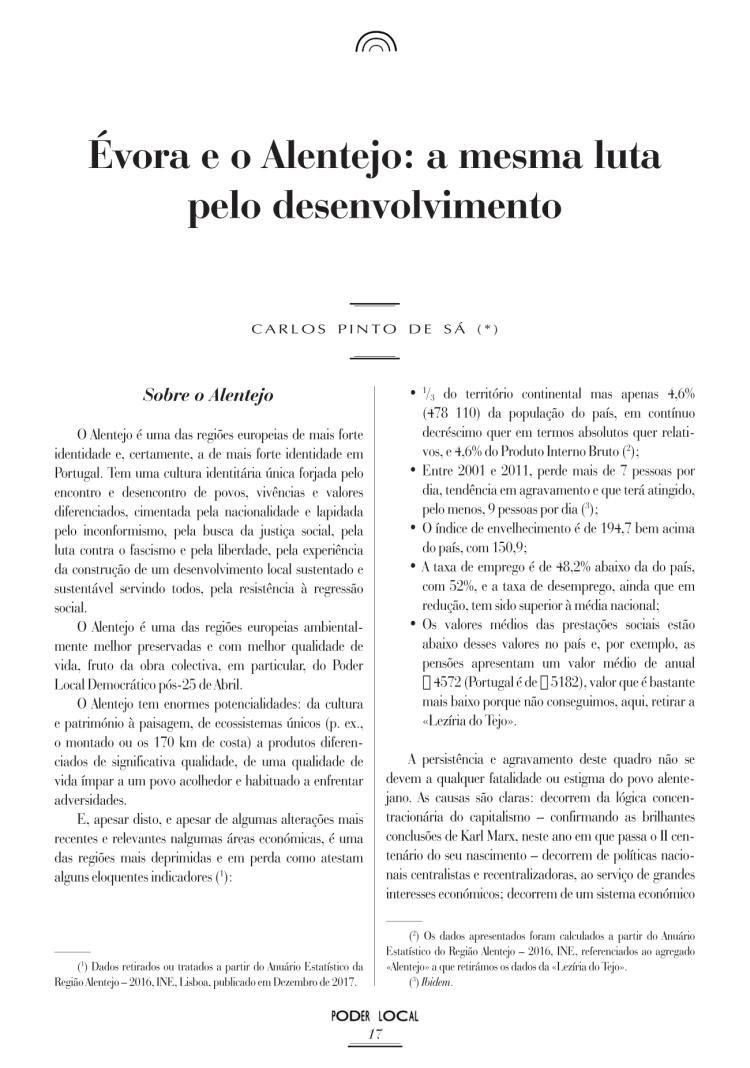 Página: 17