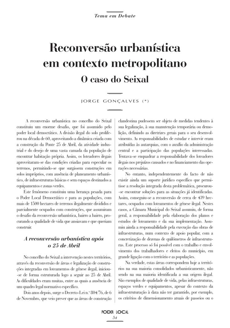 Página: 54