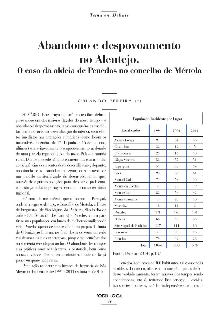 Página: 74