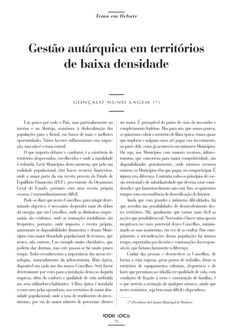 Página: 78