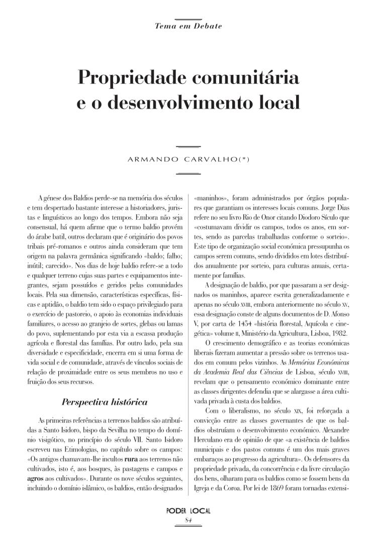 Página: 84