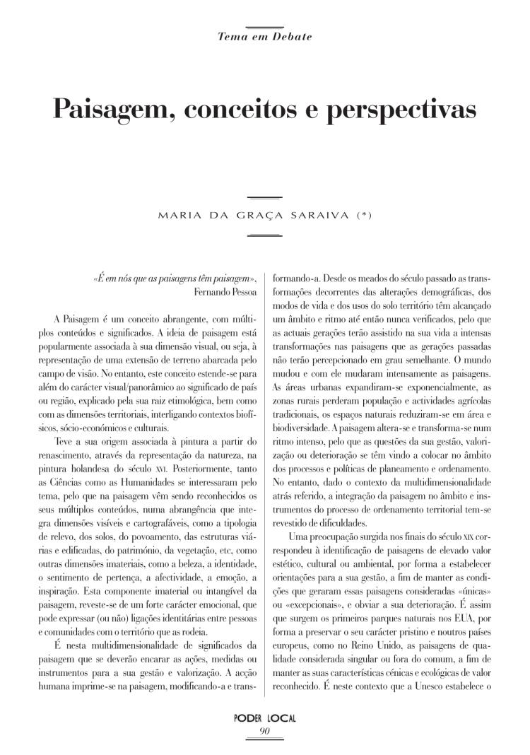 Página: 90