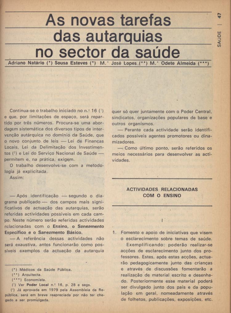 Página: 47