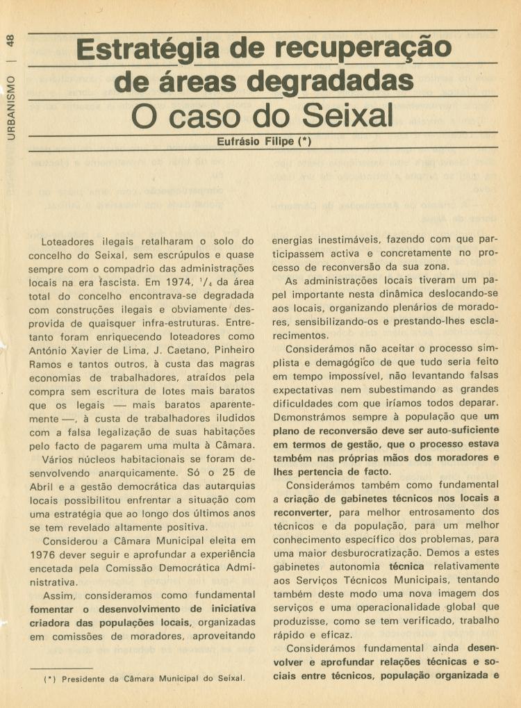 Página: 48