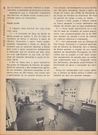 Página seguinte
