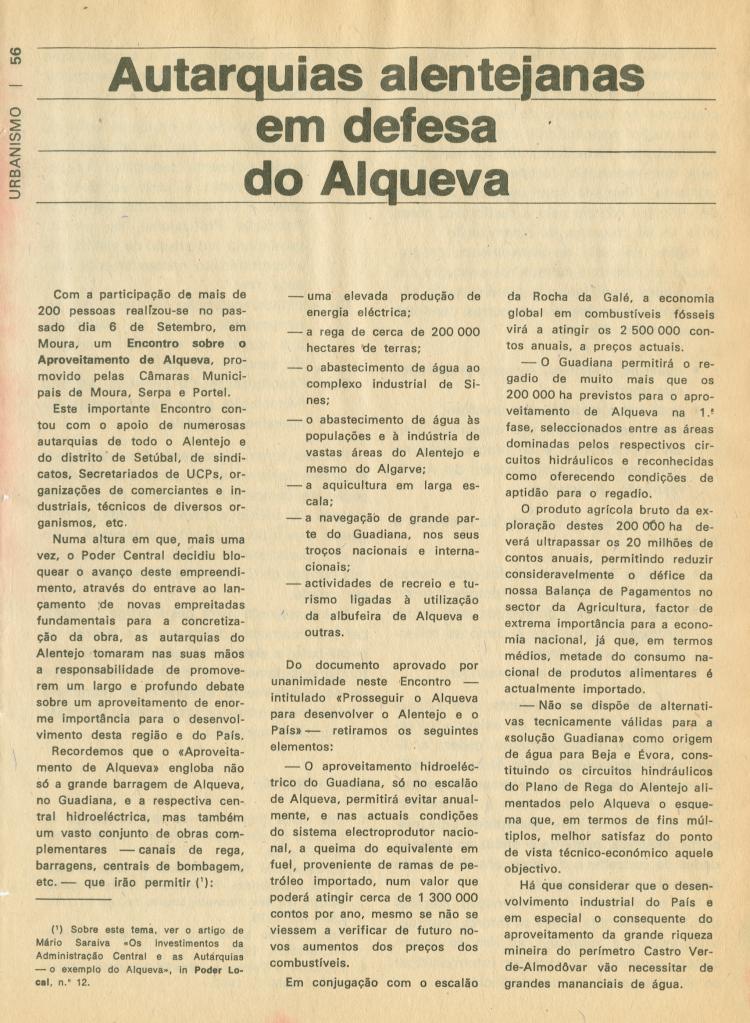Página: 56