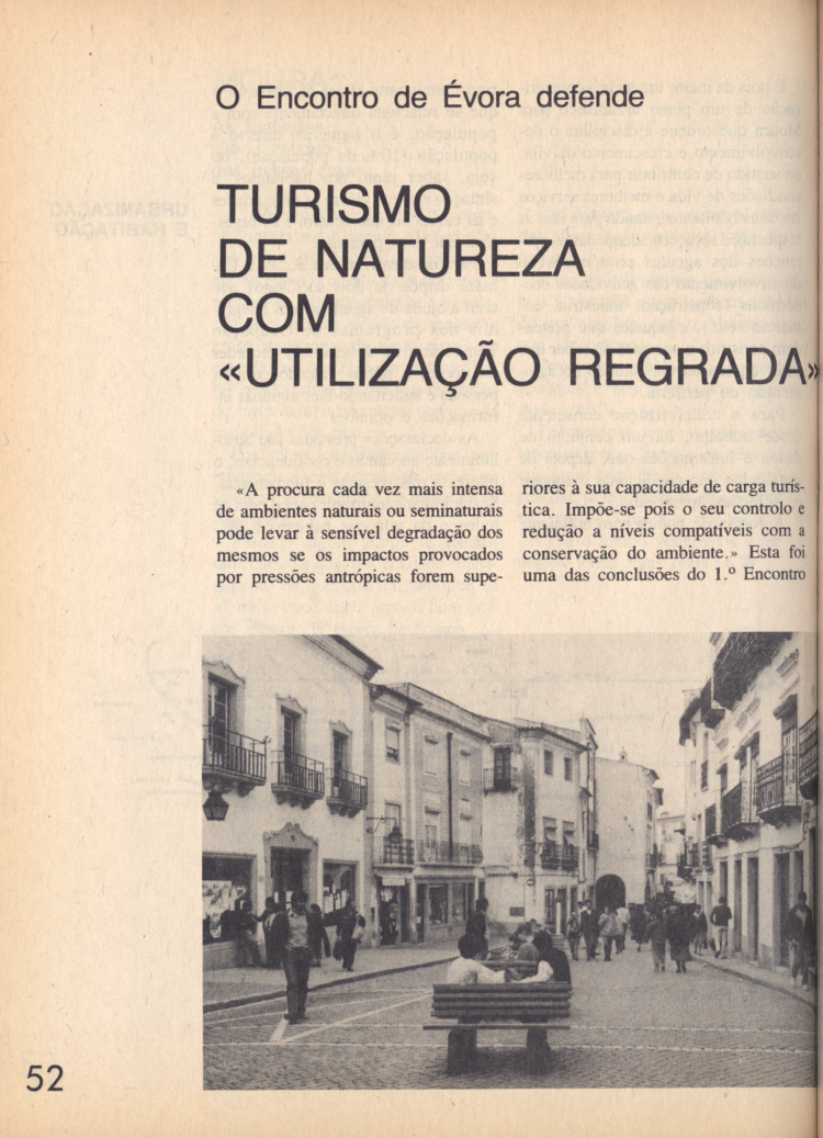 Página: 52