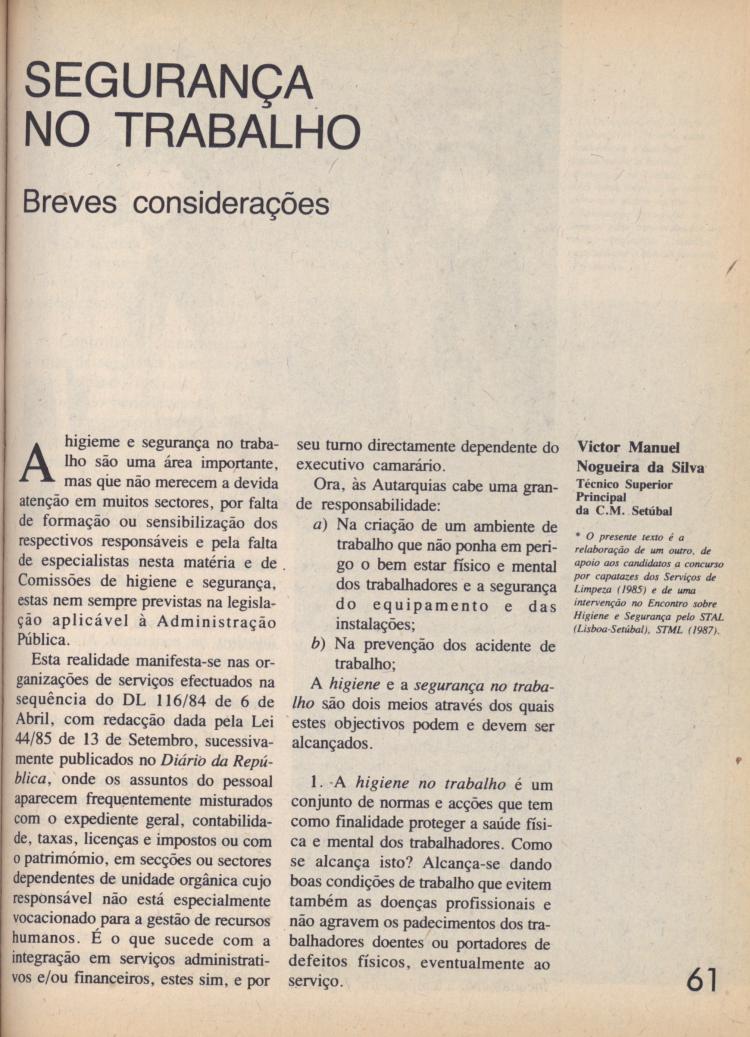 Página: 61