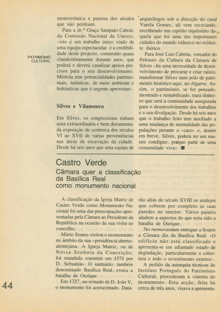 Página: 44