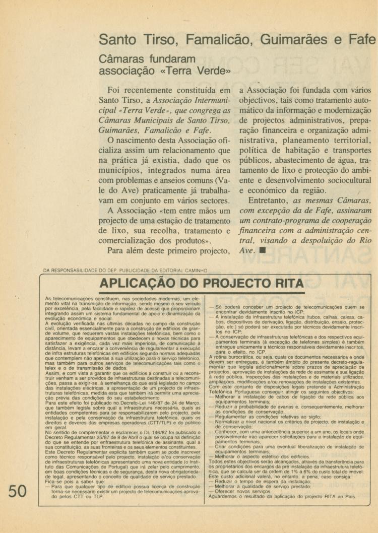 Página: 50