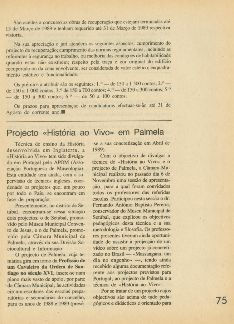 Página: 75