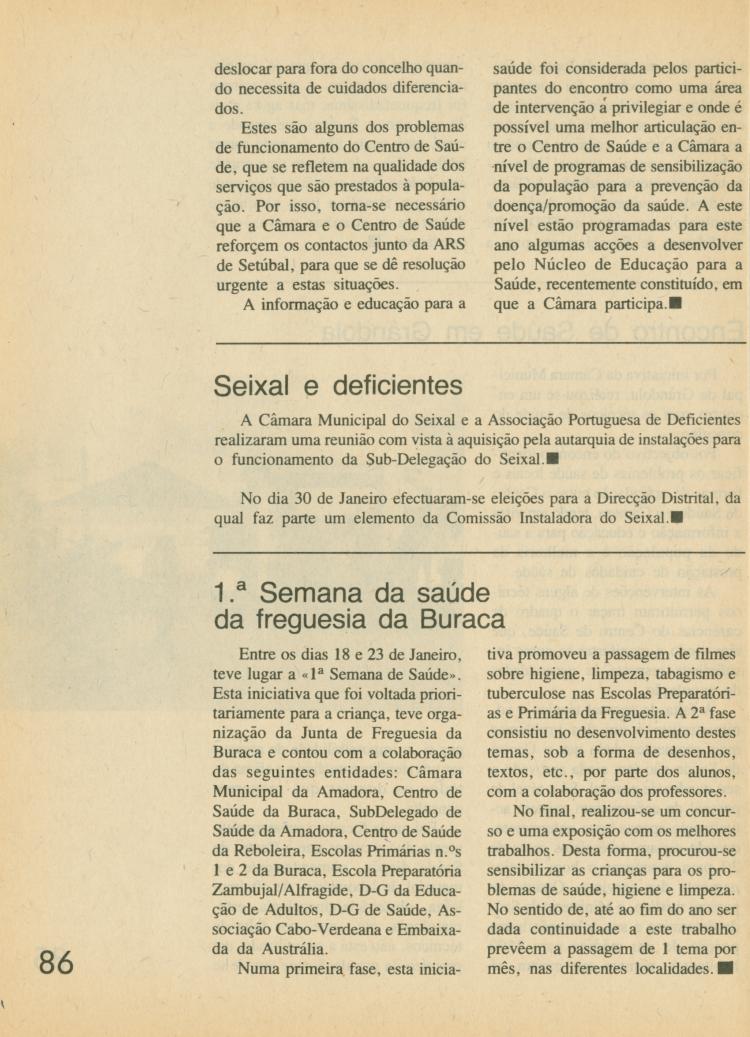 Página: 86