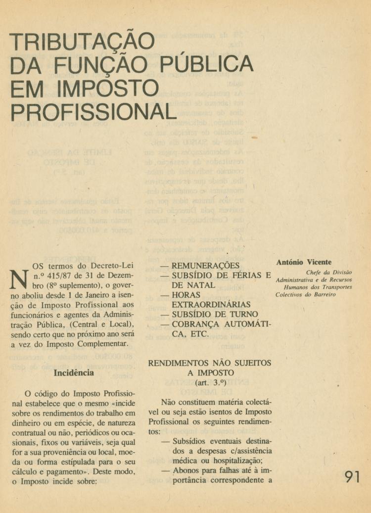 Página: 91
