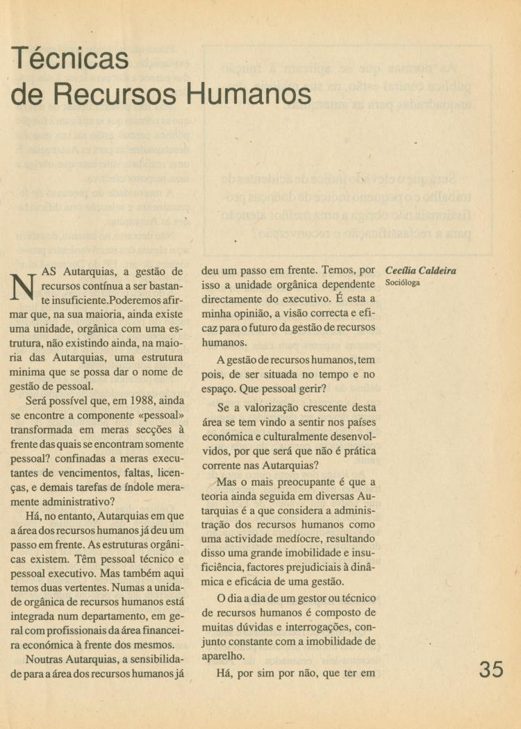 Página: 35