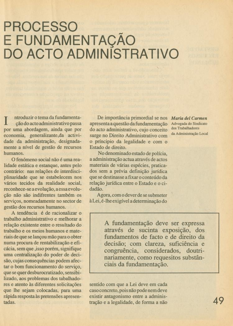 Página: 49