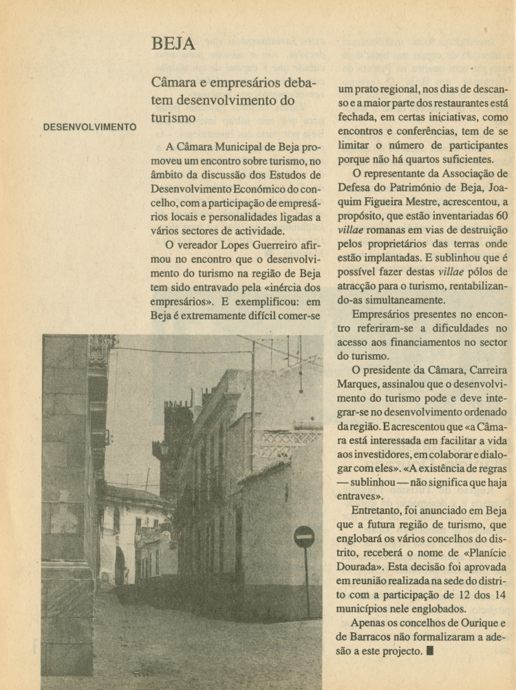 Página: 72