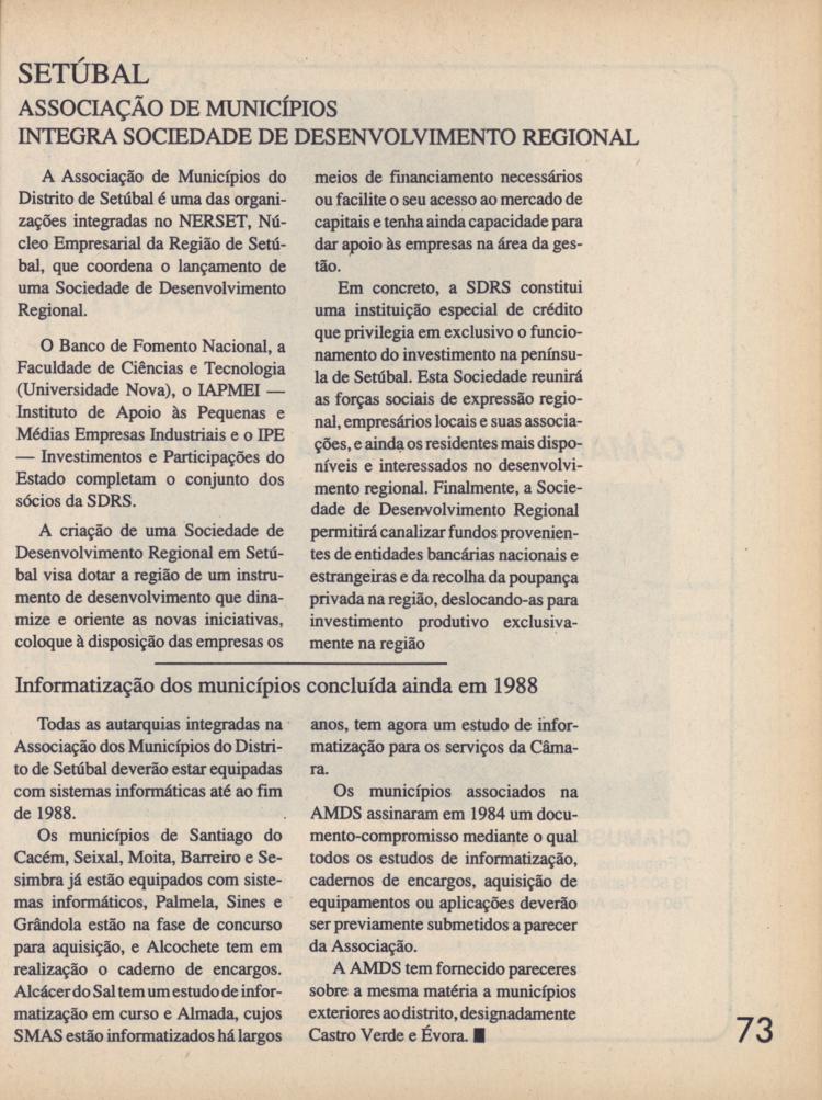 Página: 73