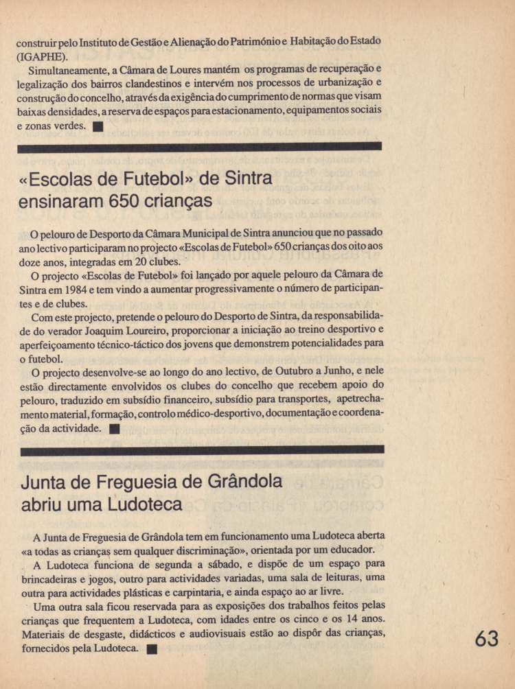 Página: 63