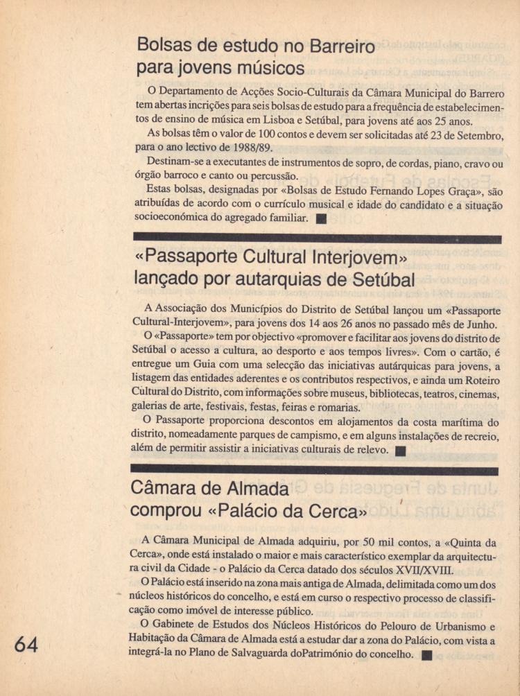 Página: 64