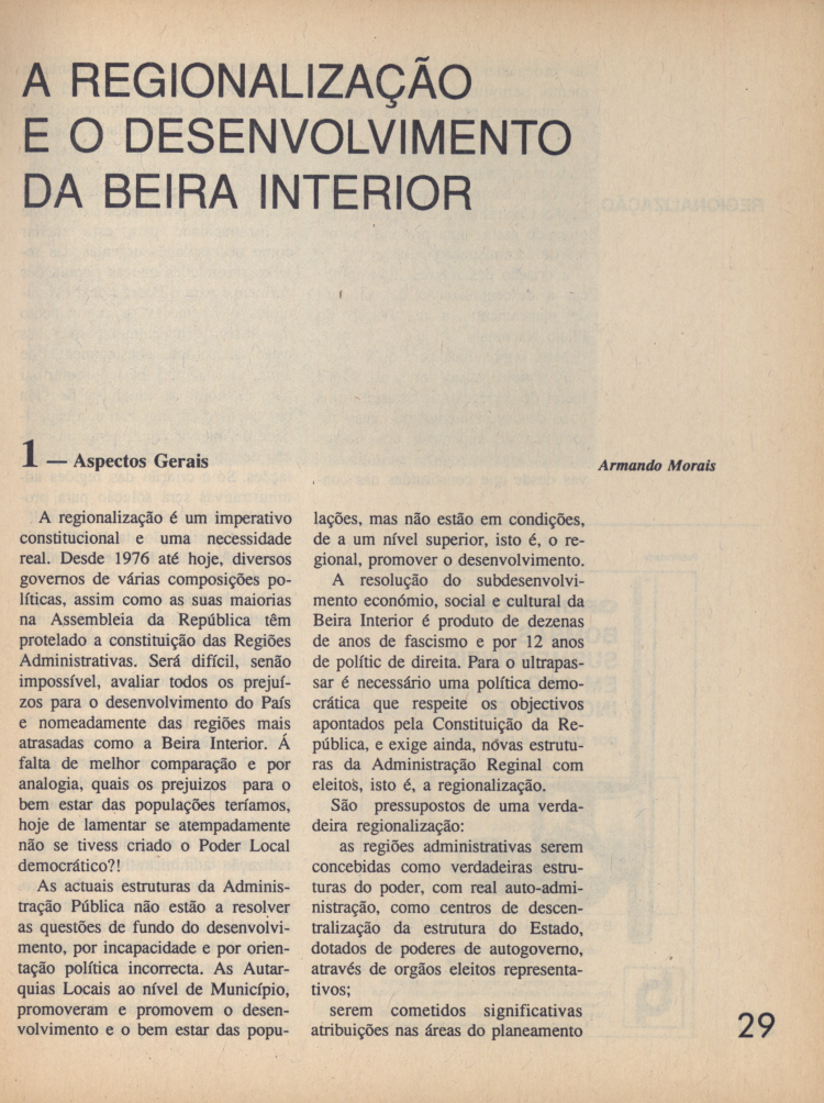 Página: 29
