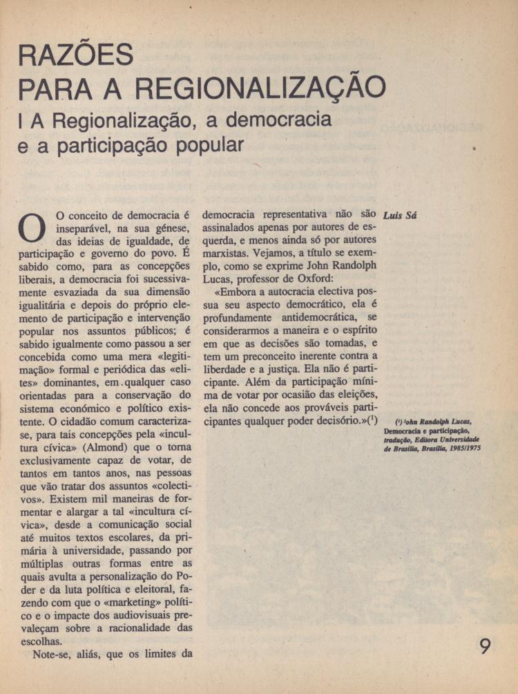 Página: 9