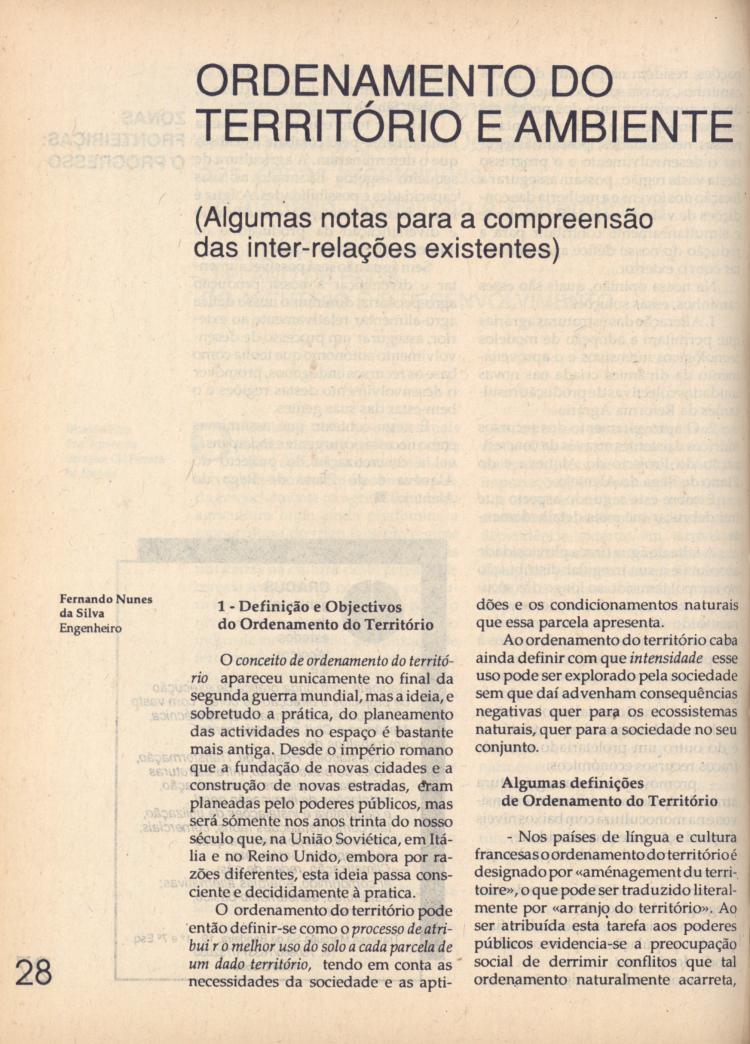 Página: 28